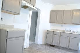is behr paint for cabinets painting kitchen cabinets and walls in the rental