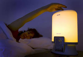 philips morning wake up light philips wakeup light hack full version free software download