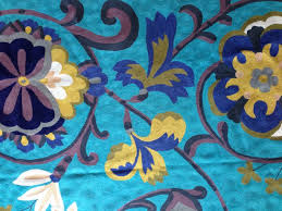 Turquoise Area Rug Best 25 Area Rugs For Sale Ideas On Pinterest Area Rugs Cheap