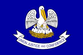 Nola Flags Abitadeacon