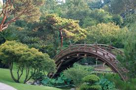 small japanese garden design 5 gardenso