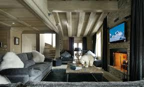 stylisches wohnzimmer uncategorized kleines stylisches wohnzimmer ebenfalls stilvoll