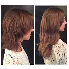 great length extensions prema hair great lengths extensions