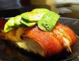 best 25 ketosis foods ideas on pinterest ketosis diet plan