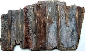 found wood wooden constructions debra bowden