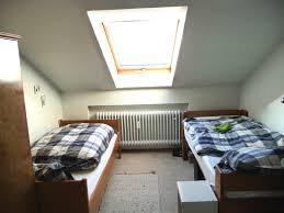 ferienhaus ostsee 3 schlafzimmer rhön bergblick ferienwohnung wander und familienurlaub in tann rhön