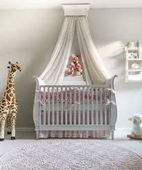 r arateur de canap crib canopy and diy floral letter nursery decor this s home