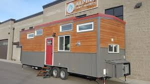 tiny homes interior pictures tiny house with interior sleeps up to six