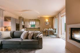 Luxury Cottages Cornwall by W Morfan Luxury Holiday Home With Every Modern Amenity And Picture
