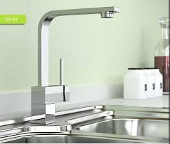 modern faucets for kitchen modern faucets kitchen mydts520