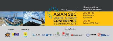 asian sbc 2018