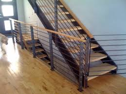 Wrought Iron Banister Rails Wrought Iron Stair Picture U2014 New Decoration Wrought Iron