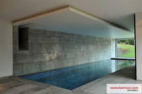 Awesome Salle De Bain Dans Salle De Bain Dans Un Couloir 11 Plans Maison Le De