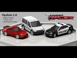 traffic racer apk traffic racer mod apk v 2 3
