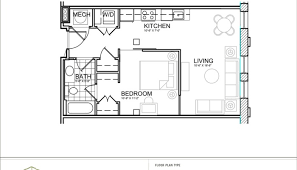 small house plans with open floor plan small house plans with open floor plan feature a walk in luxamcc