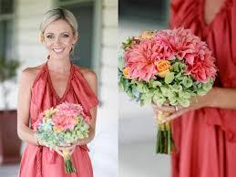 intimate australian wedding with amazing bridesmaids dresses