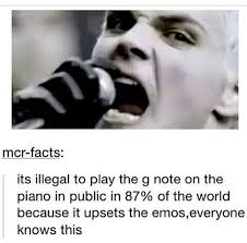 My Memes - 28 my chemical romance memes to make up for the fact that we re