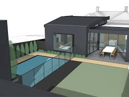 architecture blog blog house architect projects designs dx architects