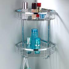 Bathroom Corner Storage Cabinet Stainless Steel Bathroom Corner Unit Stainless Steel Bathroom