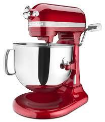 designer kopfhã rer kitchen mixers helpformycredit