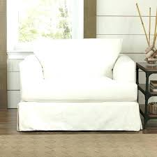 slipcover for chair and a half chair and a half slipcover southwestobits com
