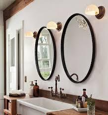 137 best mirrors images on pinterest mirror mirror bathroom