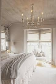 Neutral Colour Awesome Neutral Colour Scheme Home Decor Home Design Furniture