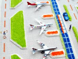 3d play carpet play mats just got more awesome getdatgadget