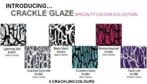 buy china glaze jaded 80557 crackle glitter nail polish in cheap