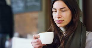 attractive middle aged women dark hair attractive young woman with beautiful dark hair lonely drinking