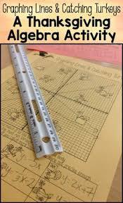 mini murder mystery line graphs 1 docx algebra
