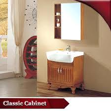 Bathroom Vanity Closeouts Bathroom Vanity Closeouts Bathroom Vanity Combo Bathroom Vanity