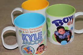 personalized souvenirs personalized mugs and tumblers philippines mypartyblue
