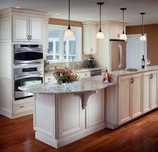 Galley Kitchen Designs Pictures Best 25 Galley Kitchen Island Ideas On Pinterest Kitchen Island