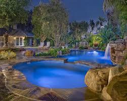 alderete pools poolfyi