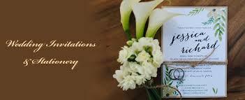 wedding invitations nz wedding invitations stationery
