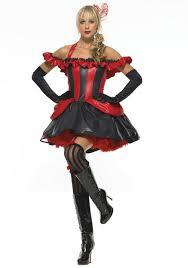 broken doll spirit halloween diy fascinator for burlesque costumes ilovesexy blog