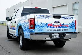Ford F150 Truck Wraps - truck wraps