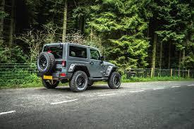 overland jeep storm 12 2014 jeep wrangler overland 2 door 2 8 crd showcase