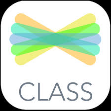 app class seesaw icon and logo seesaw help center