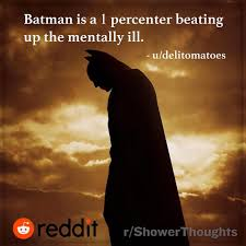 reddit pet peeves shower thought thursday r showerthoughts by reddit on instagram