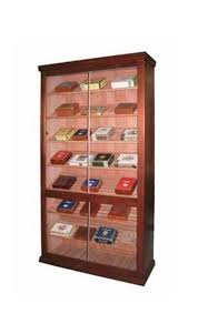 used cigar humidor cabinet for sale model 4 electronic cigar humidor cabinet commercial model