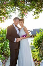 www wedding weddingmoons our destination wedding honeymoon packages sandals