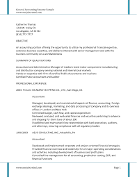 Resume Samples General Laborer by General Resume Summary Free Resume Example And Writing Download