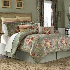 Japanese Comforter Set Bedroom Luxurious Bedroom Comforter And Curtain Sets Will Make