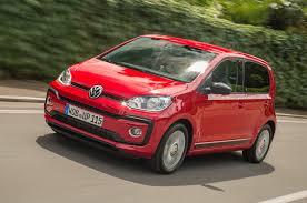 volkswagen up 2016 volkswagen up 1 0 tsi review review autocar