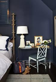 Dark Blue Living Room by Living Room Blue Living Room Ideas Royal Blue Living Room Navy