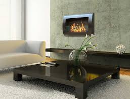 20 ways to indoor fireplace coffee table