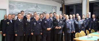 Kreisjugendfeuerwehr Kassel Land Delegiertenversammlung Der Sehr Geehrte Leserinnen Und Leser Liebe Feuerwehrangehörige Frei