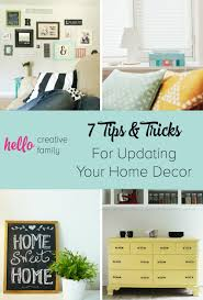 Home Decor Columbia Sc by Interior Design Tips And The Glamours Interior Decor Ideas Very